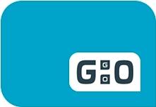 gho-go