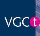 logo vgct Wanda Visscher