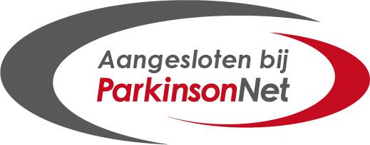 ParkinsonNet - aangesloten Wanda Visscher